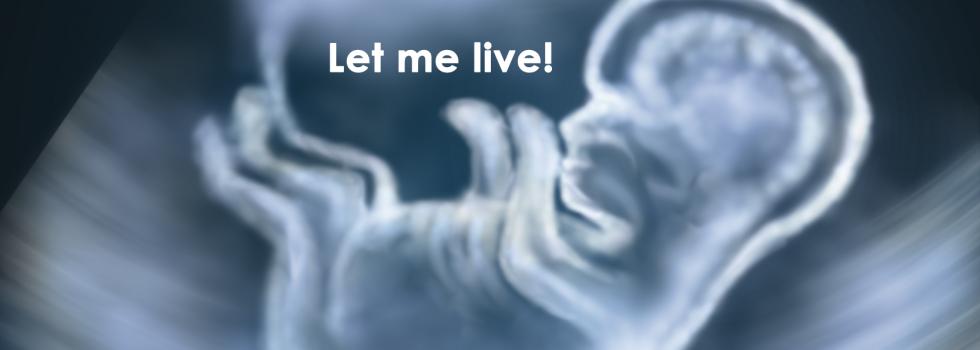 let-me-live