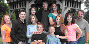 Dennis_family